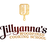 Jillyanna's Woodfired Cooking School Newsletter