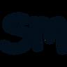 Smarx Weekly(ish)