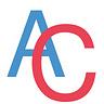 Aquiles's Newsletter