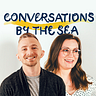Conversations By The Sea