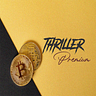 Thriller Premium by Car Gonzalez