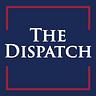 The Dispatch Weekly