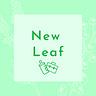 The New Leaf Nutshell