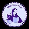 BookSnailMail Shelf Service