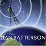 Dan Patterson | Blog