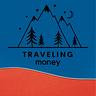 Traveling Money