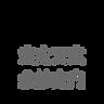 ZMZM(众妙之门)
