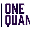 OneQuantum | Startup Chapter