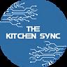 The Kitchen Sync