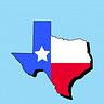 Good News Texas
