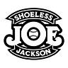 Shoeless Notes
