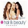 Wigs Canada
