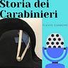 La newsletter di Storia dei Carabinieri