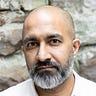Prem Krishnamurthy: Commune /kəˈmjuːn/
