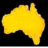 Friday Migration Memo: immigration & population in Australia