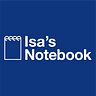 Isa's Notebook