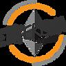 EthereumReport