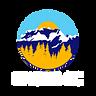 Epistemic by Kevin Alexander