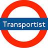 Transportist