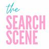 The Search Scene Edit