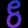 e8 Newsletter