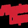 #TheatreClique from Brian Eugenio Herrera