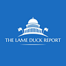 The Lame Duck Report