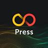 Launchpool Press
