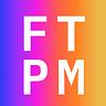The Fintech PM