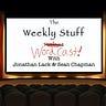 The Weekly Stuff Wordcast