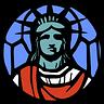 Christian Rightcast