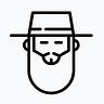 Rabbi's 🧠 Deli