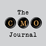 The CMO Journal, by Sairam Krishnan