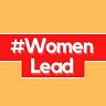 #WomenLead