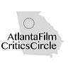 Atlanta Film Critics Circle