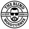 The Blind Woodturner