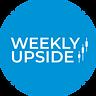 The Weekly Upside