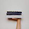 Book Amp