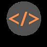 The DevBlackOps Brief