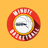 Minute Basketball