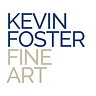 Kevin Foster Fine Art