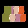 Miss Moss