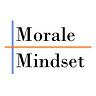 Morale Mindset