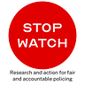 StopWatch UK newsletter