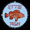 Little Fish Echo Park