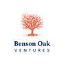 Benson Oak Ventures