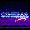 The Cinema Siblings Society