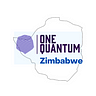 OneQuantum Zimbabwe Newsletter