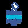 RedesQuintoPoder's Newsletter