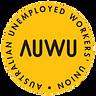 AUWU media
